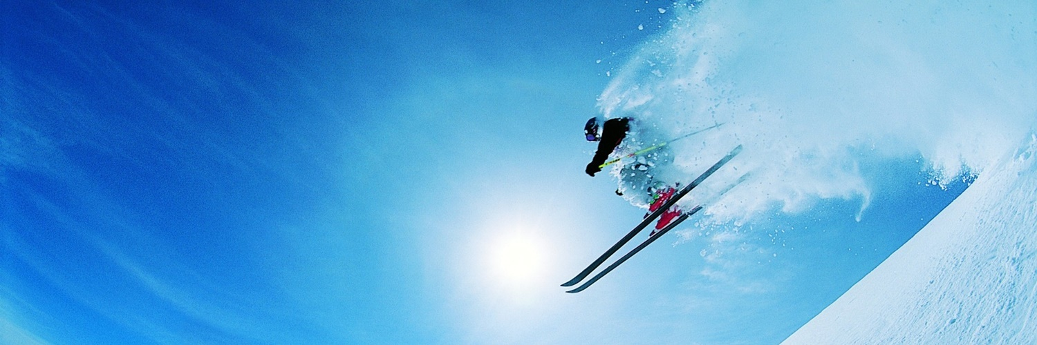 Winter-Sport-Ski-1920x1200-wide-wallpapers.net-