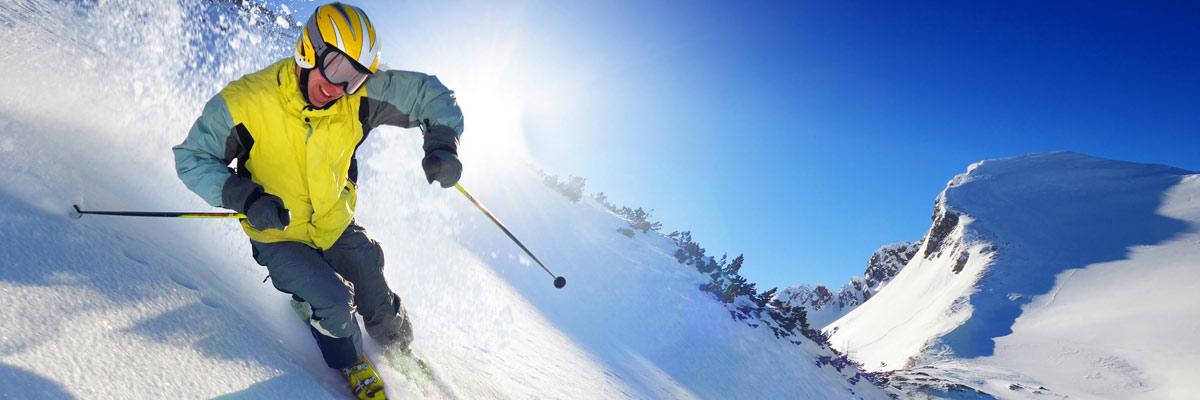 wintersport-banner1