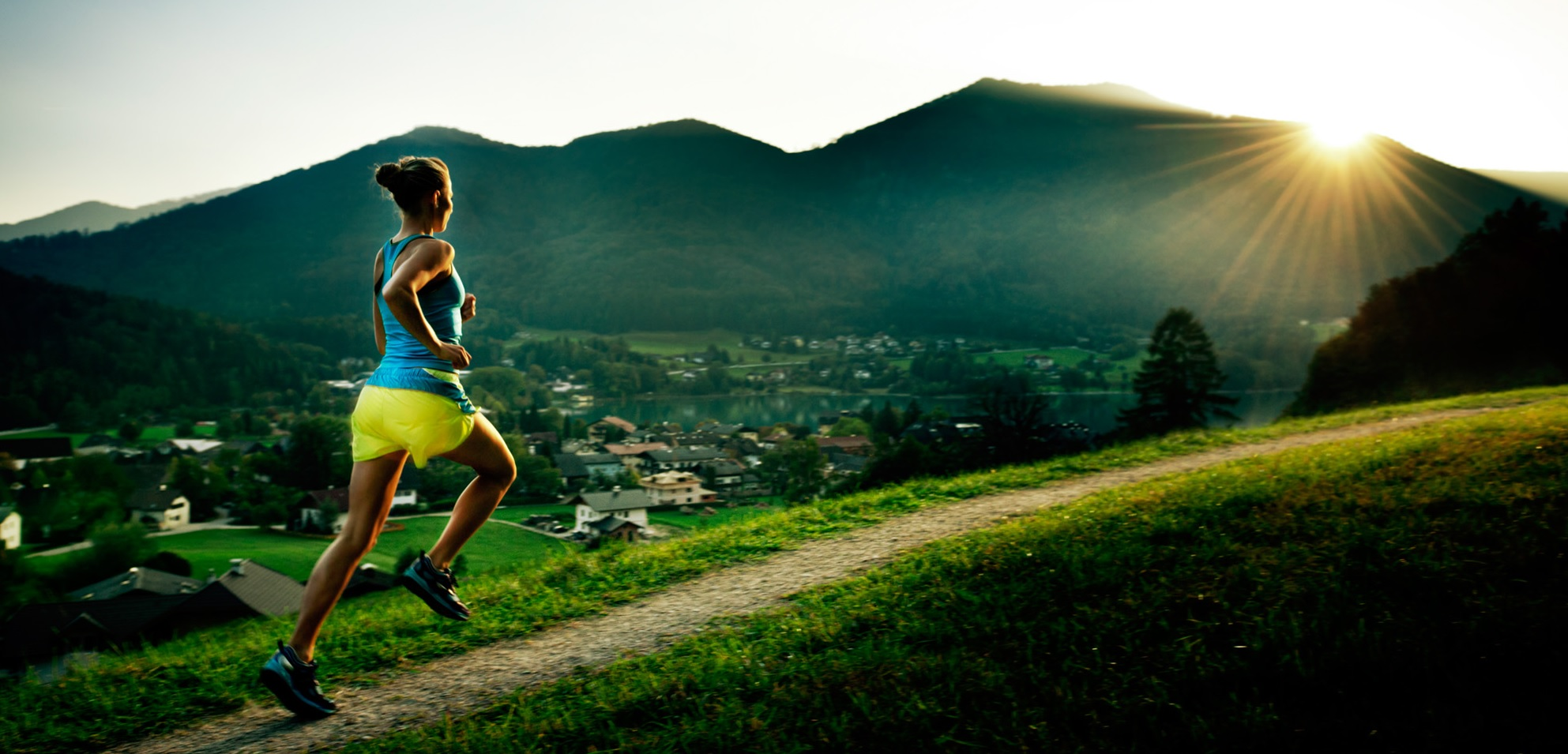 Running-Odlo